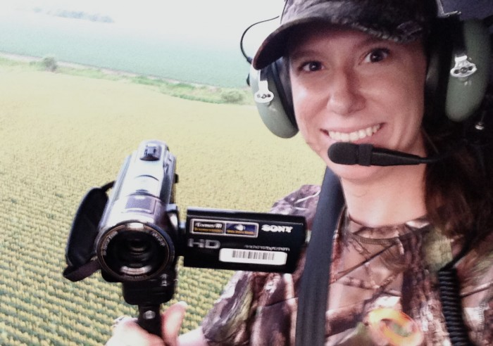 hog hunting from helicopter in oklahoma with Spotlight On The Fellows Sydney Stavinoha on Spotlight On The Fellows Sydney Stavinoha likewise Fight club tshirts additionally Cowboys 20de 20rodeo 20sexy in addition Moya crest gifts likewise Cute boyfriend tshirts.
